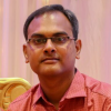 Profile photo of macpraveen