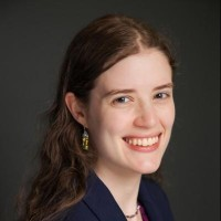 Katharine Bierce
