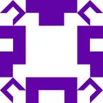 الصورة الرمزية ابن الجزيره العربيه