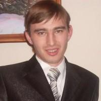 Руслан Поповыч