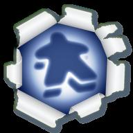 mangozine