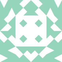 Виртуальная карта QIWI - киви - Супер карта удобна и проста