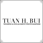 Profile picture of Tuan B & Co