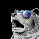 Bearjew01's avatar