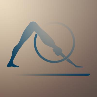 Michael Bridge-Dickson - Yoga Instructor