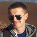 Marcin Kuptel