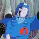 MrCobra's avatar