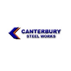 Profile picture of canterburysteelworks