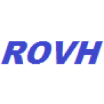 Profile picture of rovh