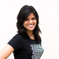 Madhumitha Viswanathan