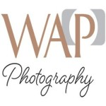 Profile picture of wapphotography