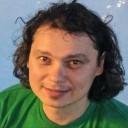 Alex Lipov