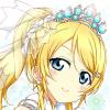 PopGorilla avatar