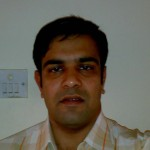 Profile picture of Mukesh Dak
