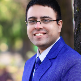 Profile picture of Sandeept