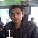 Siddhpura Amit