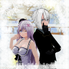 GodX avatar