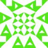 73a9d5e09de58d7295a9ac7604b417a7?d=identicon&s=100&r=pg