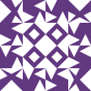 73ab4ac8438a8d7fbd4d995e34a4178a?d=identicon&s=100&r=pg