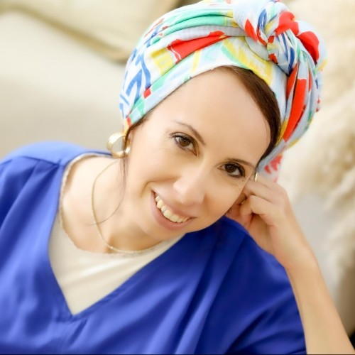 דר מרים אבנרי-כהן