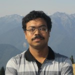 Profile picture of Angshuman Roy