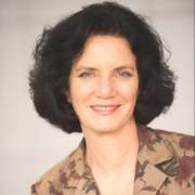 מרית מורן-צמרת