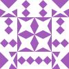 73affc4941a2f97882c20dd81e58c57f?d=identicon&s=100&r=pg