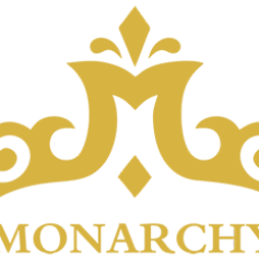 Profile picture of monarchydnvn
