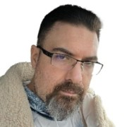 Jason Lotito's avatar