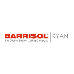 Profile picture of Barrisol Ryan