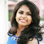 Profile picture of Vidhya Thakkar