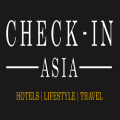 Check-in