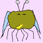 Profile picture of Bawdy Bee
