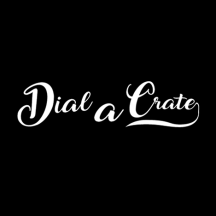 Profile picture of Dial a Crate