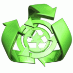 Profile picture of Green