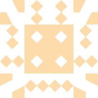 Сеть мультибрендовых магазинов JoyMiss (Россия, Москва) - Качественная марка одежды