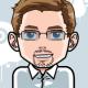 b3n's avatar