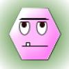 Profile photo of Swaereigns2