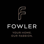 Profile picture of fowlerhomesnsw
