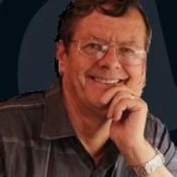 William McAllister