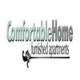 ComfortableHomeFurnishedApartmentsLLC