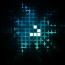 Cujef's avatar