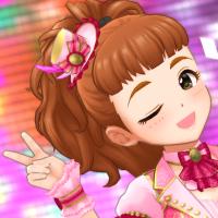 Maruyakude avatar