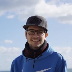 Angel M's avatar