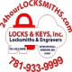 24hourlocksmiths