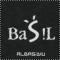 ALBasil4u