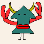 Profile picture of bannoura