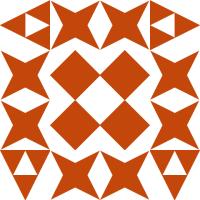 Лабиринт-каталка Лесная сказка