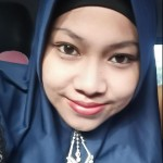 Profile picture of FitriyaniElHasan