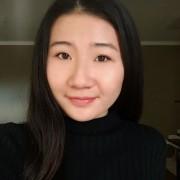 Trudie Cheung's avatar